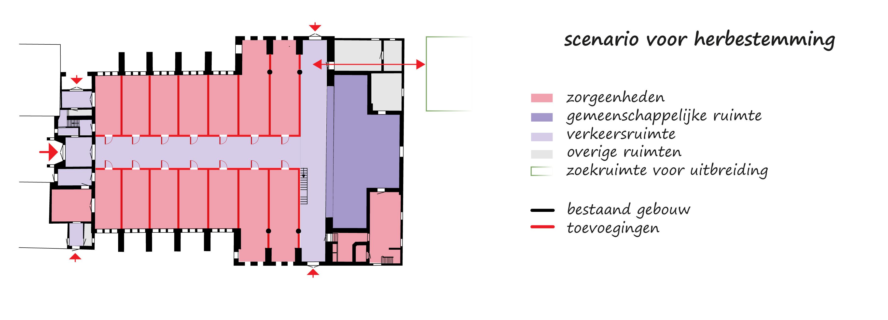 C:UsersLotteDesktopKerk Beverwijk Model (1)